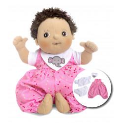 Rubens Barn Baby Molly