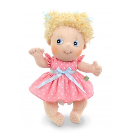 Cutie Emelie Classic